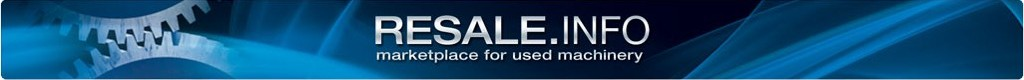 Resale Logo